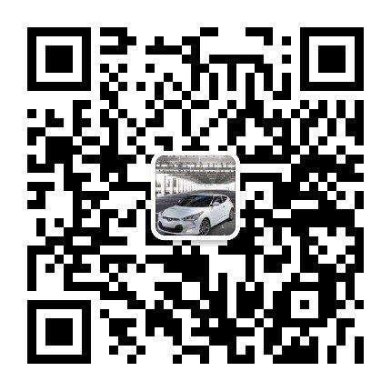 青岛恒泰诚电器有限公司