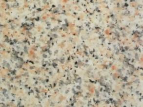 濱州黃金麻石材