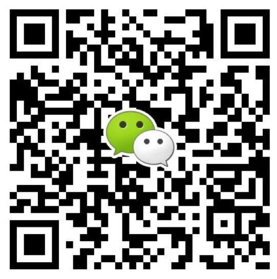 川可(上海)泵业有限公司