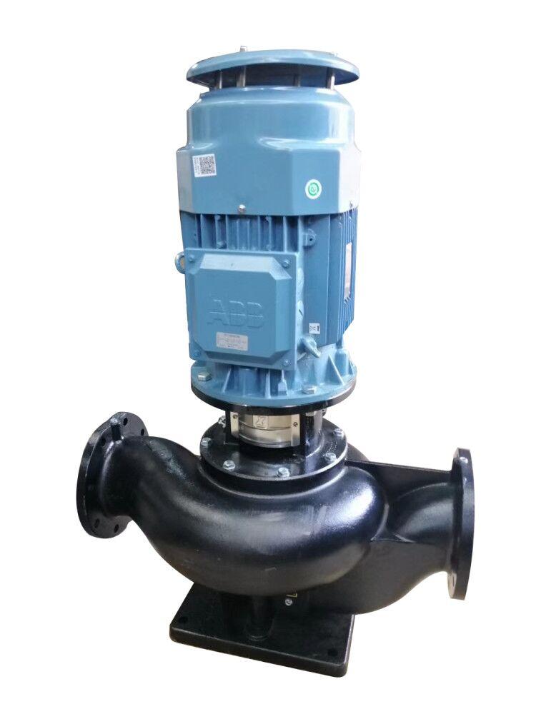 无锡大流量 低扬程冷却塔泵闭式逆流塔,冷却塔泵