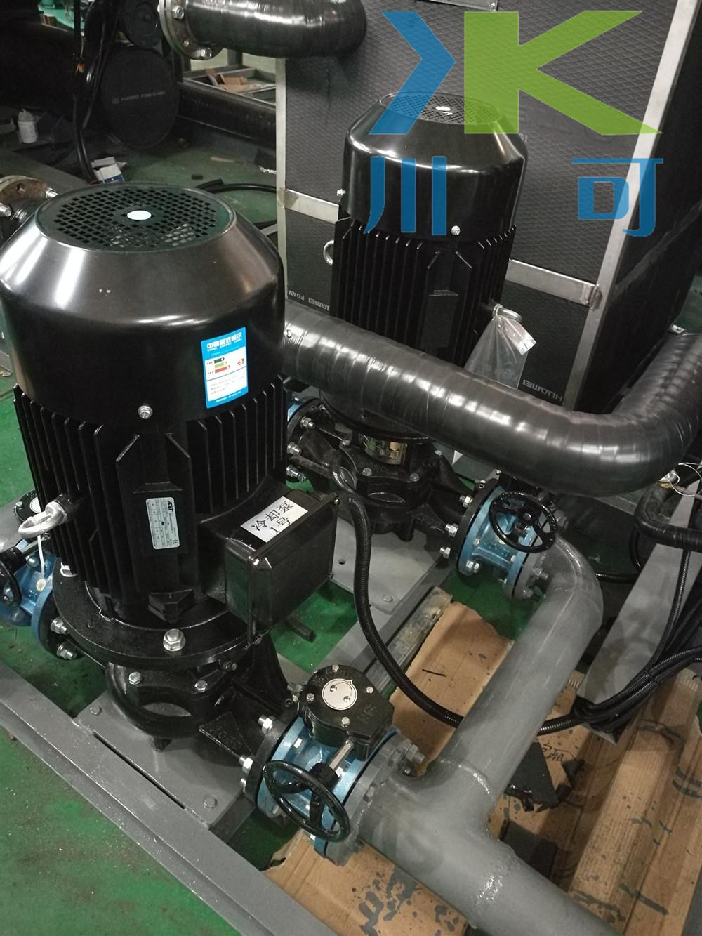 XYLEM高效率空调泵机封,空调泵