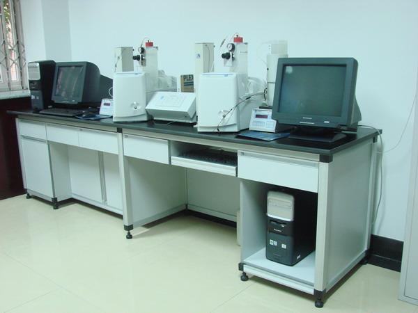 济南实验台有哪些品牌 服务至上「苏州春凯实验设备供应」