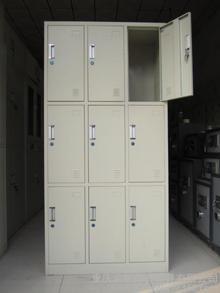 金山區藥品柜規格齊全 可定制 誠信為本「蘇州春凱實驗設備供應」