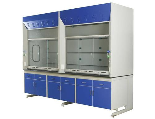 嘉定区通风柜品牌制造商 和谐共赢「苏州春凯实验设备供应」
