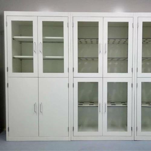 泰州實驗器皿柜圖片 歡迎來電「蘇州春凱實驗設備供應」
