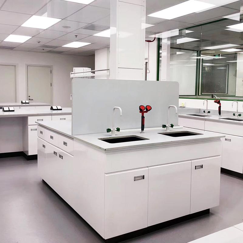 泰州实验台优质推荐,实验台