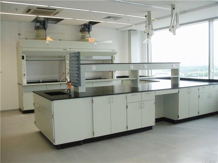 日照中央台厂家直销价 欢迎咨询「苏州春凯实验设备供应」