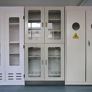鎮江PP器皿柜廠家哪家好 歡迎咨詢「蘇州春凱實驗設備供應」