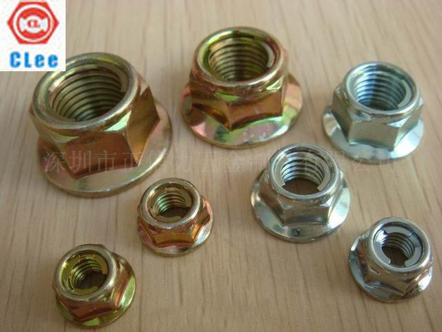 直销全金属自锁螺母质量保证,全金属自锁螺母