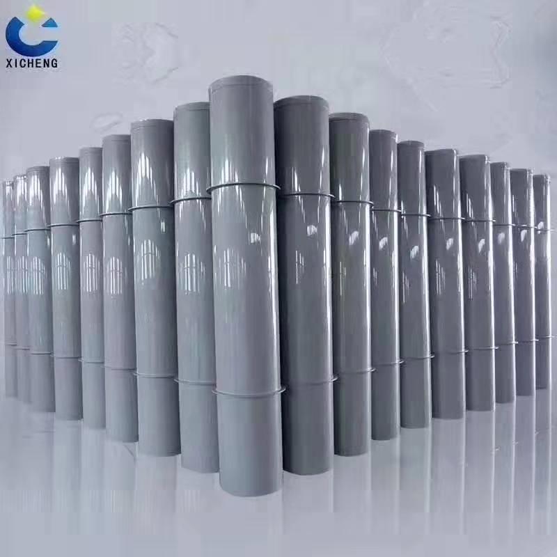 風管型號「重慶熙誠環保科技供(gong)應」