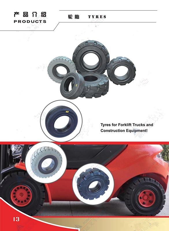 昆山速利达轮胎服务厂家 诚信服务「苏州克诺斯工业设备供应」