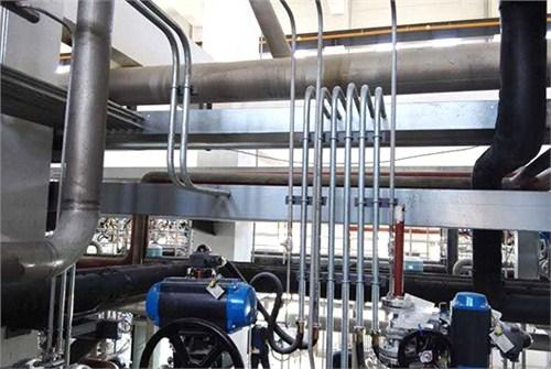 滨州建筑电气施工工程
