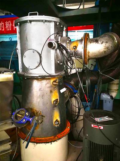 淄博抽油机变频控制柜型号,变频控制柜