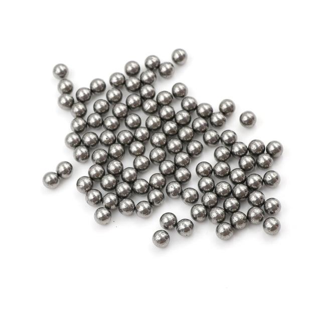 安徽正規鋼球貨源充足 客戶至上 常州市飛鴿鋼球供應