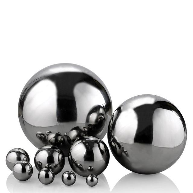 江苏通用钢球性价比高 值得信赖 常州市飞鸽钢球供应