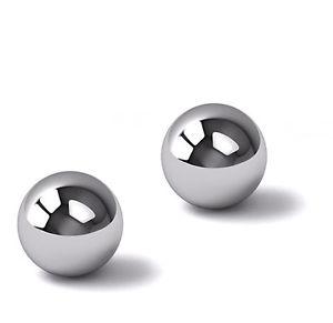 山東正規鋼球 服務為先 常州市飛鴿鋼球供應