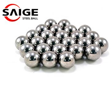 山东不锈钢球品质售后无忧 铸造辉煌 常州市飞鸽钢球供应