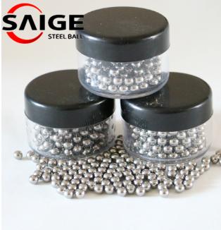 上海专用不锈钢球制造厂家 客户至上 常州市飞鸽钢球供应