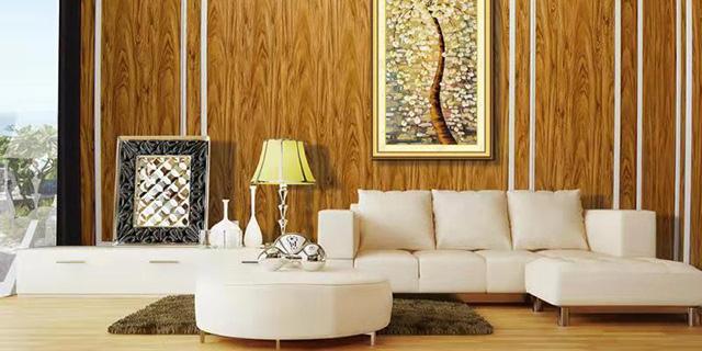 河北集成板装饰企业哪家好 服务至上 沧州市森祺装饰工程供应