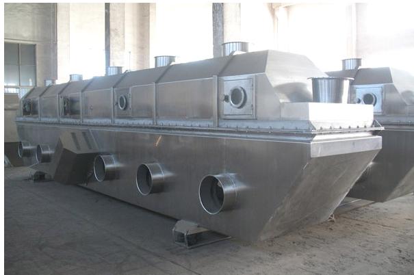 北京辊压造粒机功能 服务为先 常州耀飞干燥设备供应