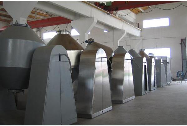 江西污泥专用干燥机特性 值得信赖 常州耀飞干燥设备供应