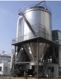 重庆GFF系列气流干燥机设备厂家