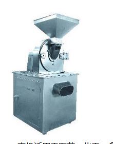 上海颗粒粉碎机出售 服务至上 常州耀飞干燥设备供应
