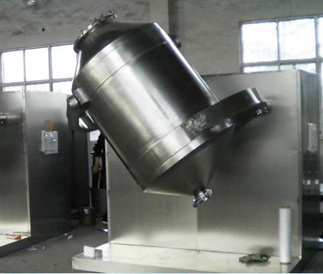 山东ZL旋转制粒机制粒机厂家供应 来电咨询 常州耀飞干燥设备供应