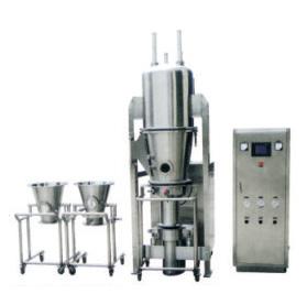 江西gzq系列流化床干燥机厂家 诚信服务 常州耀飞干燥设备供应