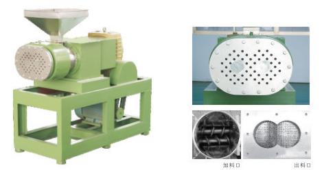吉林GZL系列干法輥壓式制粒機供應設備廠家 誠信服務 常州耀飛干燥設備供應