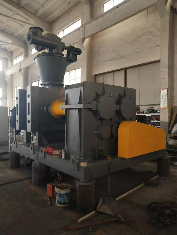 北京化工类空心桨叶干燥机公司 诚信互利 常州耀飞干燥设备供应