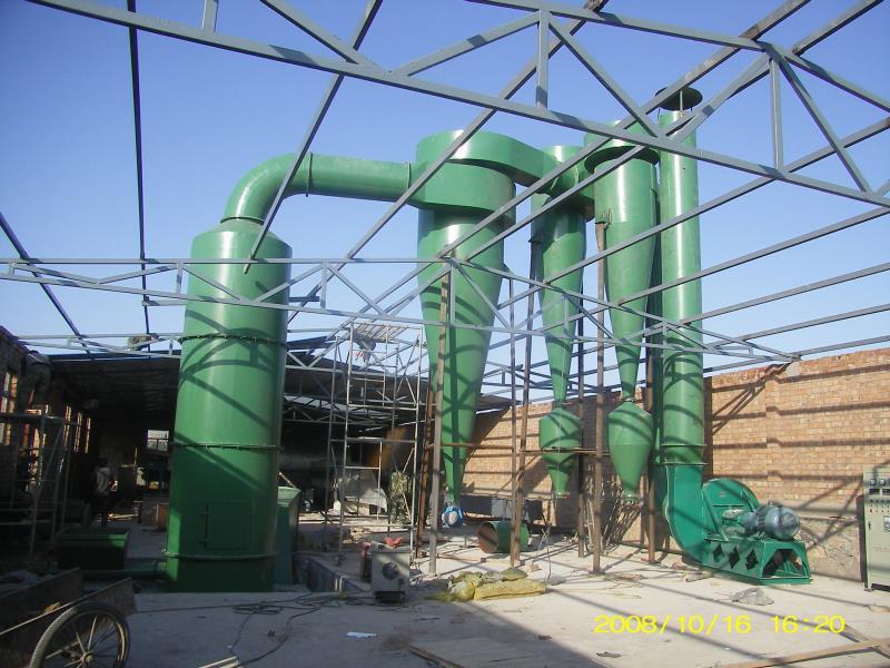 碳酸镁旋转闪蒸干燥机的价格 欢迎咨询 常州耀飞干燥设备供应