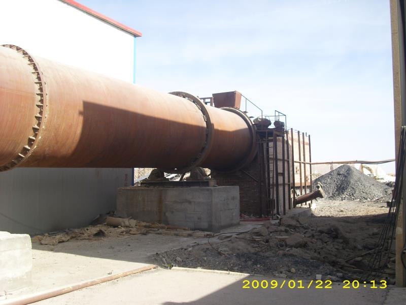 海南plg盘式连续干燥机公司 服务为先 常州耀飞干燥设备供应