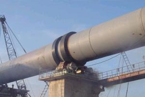 湖北厂家供应回转滚筒干燥机烘干能力 真诚推荐 常州耀飞干燥设备供应