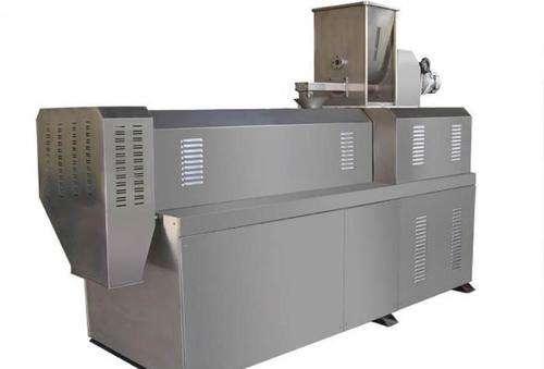 安徽供应沸腾流化床干燥机供应 贴心服务 常州耀飞干燥设备供应