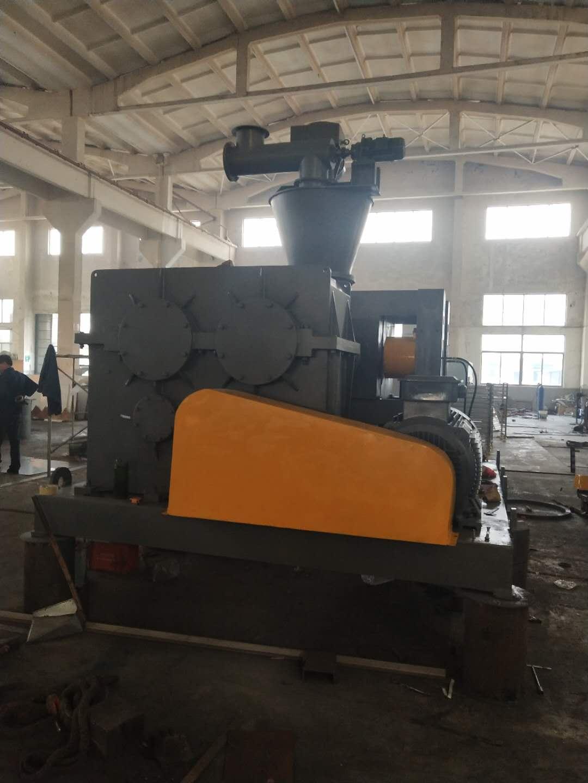 浙江高品质造粒机功能 推荐咨询 常州耀飞干燥设备供应