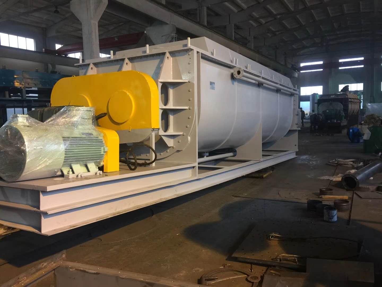 辽宁生产浆叶干燥机 欢迎来电 常州耀飞干燥设备供应