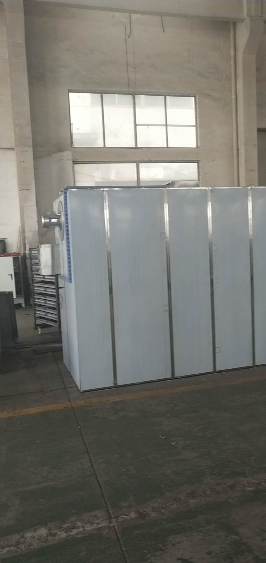 江苏恒温烘箱公司 推荐咨询 常州耀飞干燥设备供应