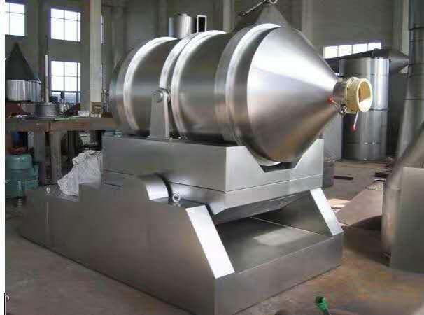 上海LDH系列梨刀混合机厂家供应 推荐咨询 常州耀飞干燥设备供应