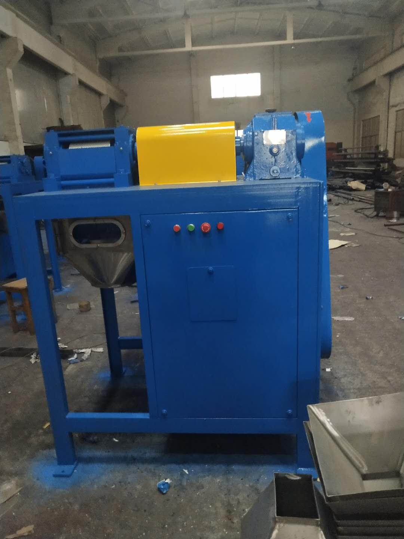 北京FLP流化造粒制粒机型号 欢迎来电 常州耀飞干燥设备供应