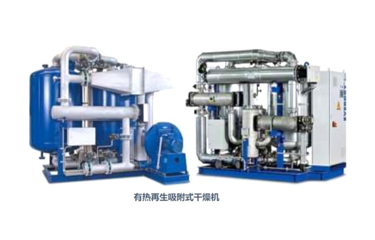 BEKO压缩空气净化装置经销商 欢迎咨询 德而行工业自动化供应