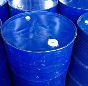 江西原装辛醇 来电咨询「无锡德拉米国际贸易供应」