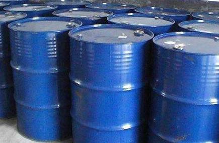 常州辛醇经销批发 真诚推荐「无锡德拉米国际贸易供应」