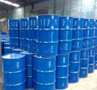 连云港辛醇厂家供应 欢迎咨询「无锡德拉米国际贸易供应」