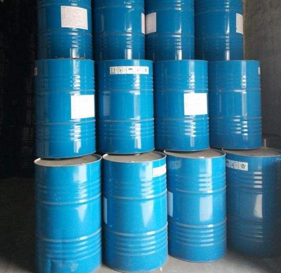 杭州辛八醇采购 有口皆碑「无锡德拉米国际贸易供应」