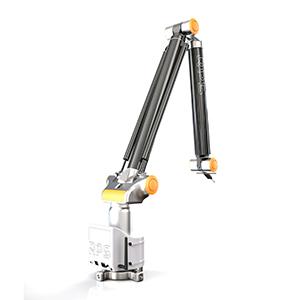 官方关节臂式三坐标测量仪量大从优「昆山鼎立德检测设备供应」