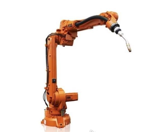 宣城直銷焊接機器人單價 有口皆碑「上海東升安川機器人供應」