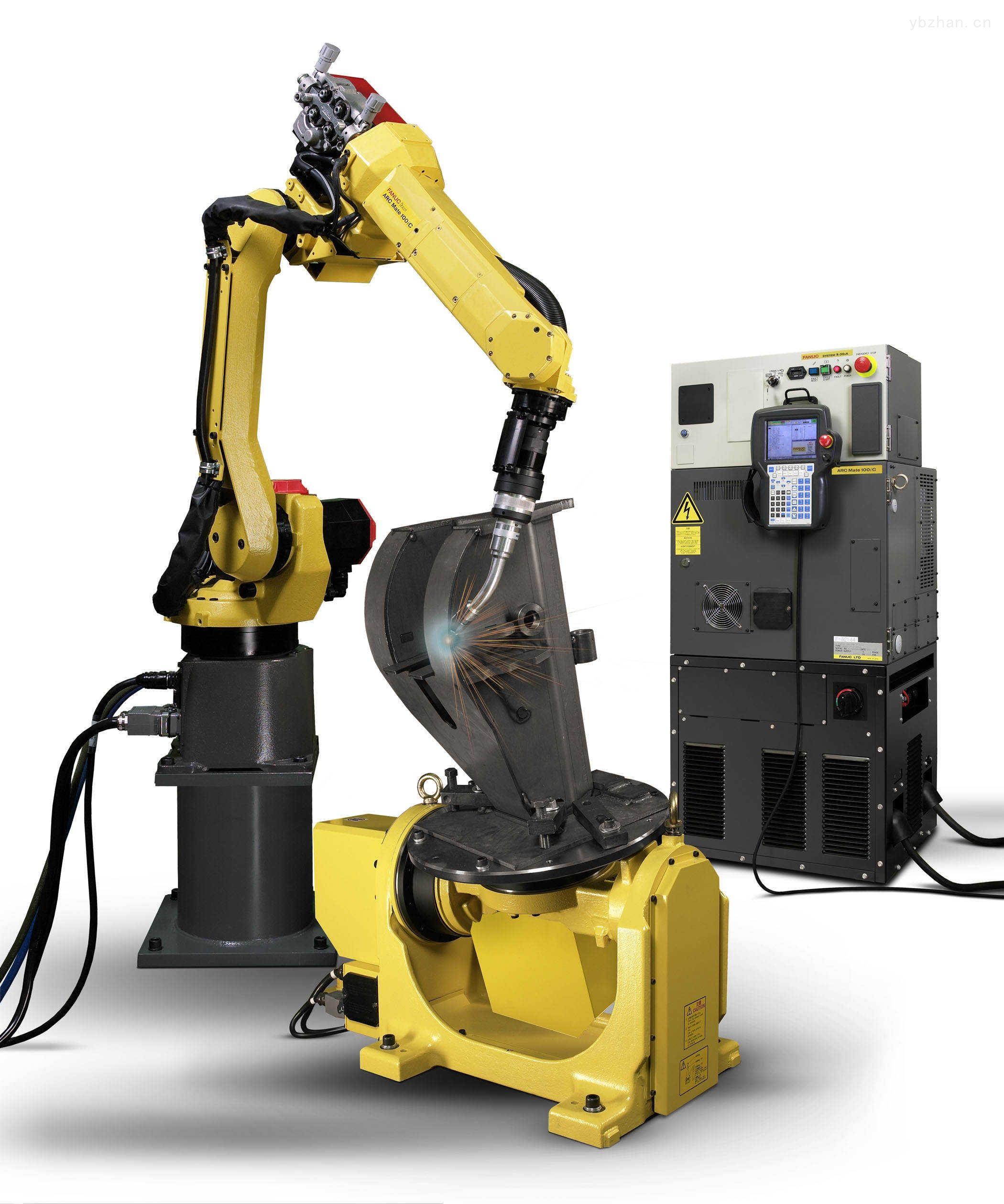 石景山区机器人维修售后高品质的选择,机器人维修售后