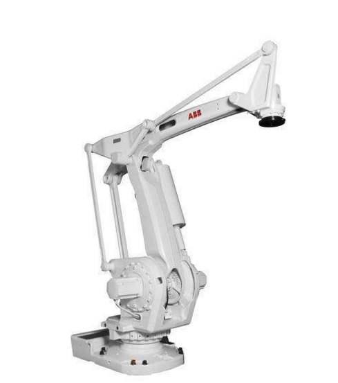 职业机器人维修保养咨询客服,机器人维修保养