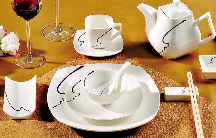 苏州***陶瓷餐具进货价,陶瓷餐具
